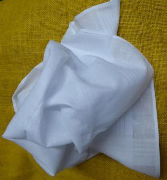 Handkerchief H5017